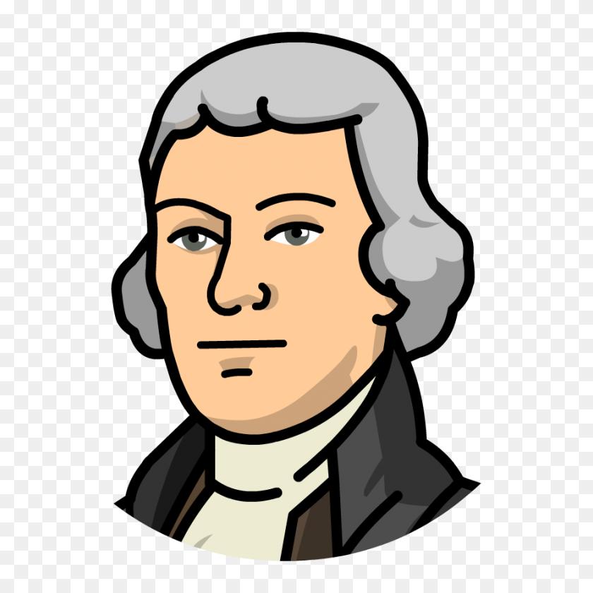 Sortify American Revolution - Revolutionary War Clipart