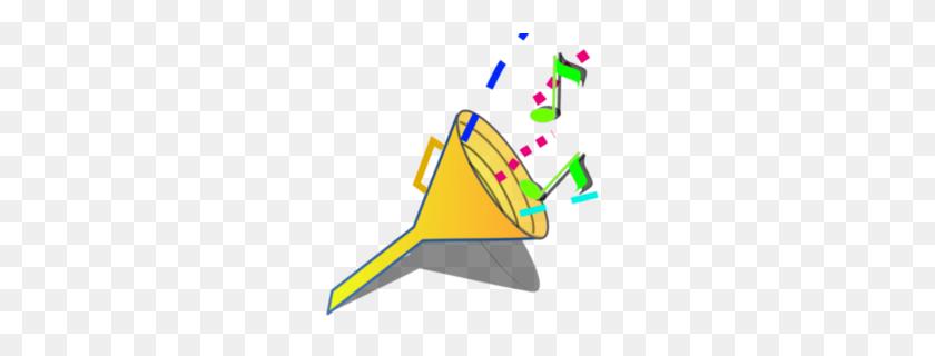 Sound Energy Clipart - Loud Voice Clipart