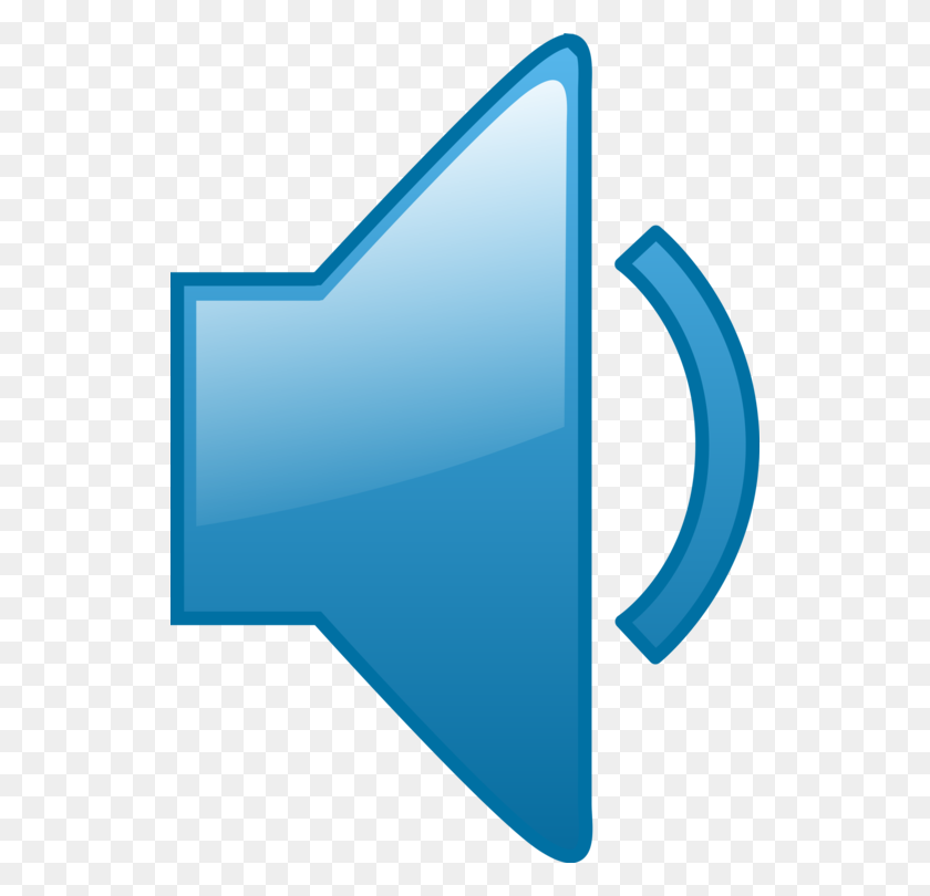 Sound Volumeknop Computer Icons Loudness - Quiet Voice Clipart