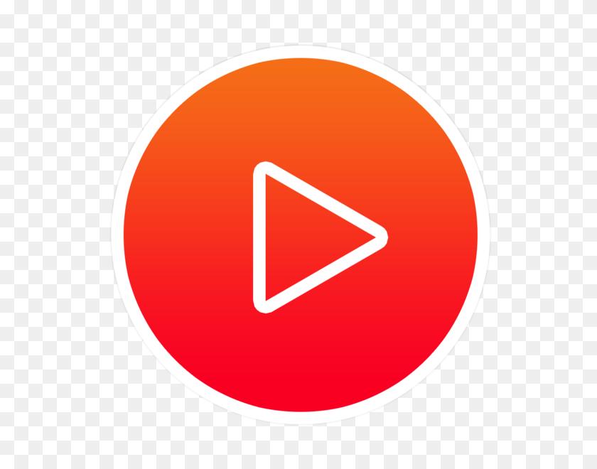 Soundmate For Soundcloud On The Mac App Store - Soundcloud PNG