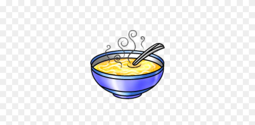 Soup Clipart Look At Soup Clip Art Images - Rice Bowl Clipart