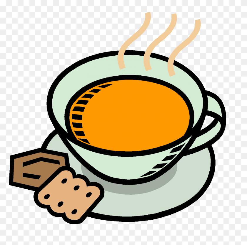 Soup Clipart Soup Supper - Last Supper Clipart
