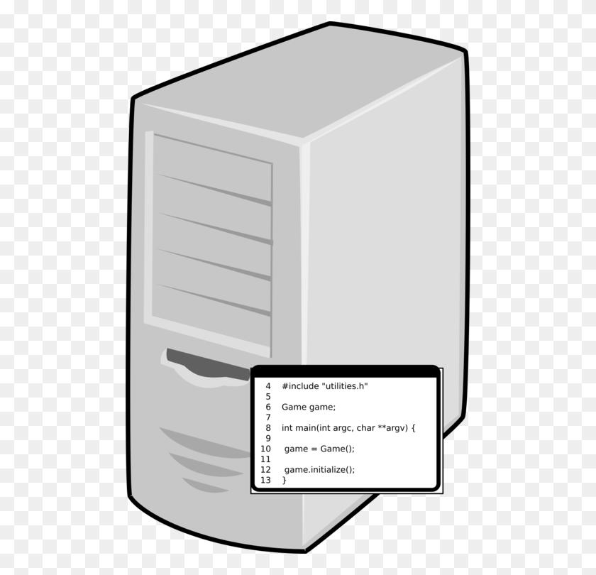 Source Code Computer Servers Apache Subversion Git Open Source