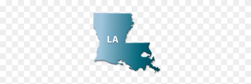 Southeast Comprehensive Centers - Louisiana PNG