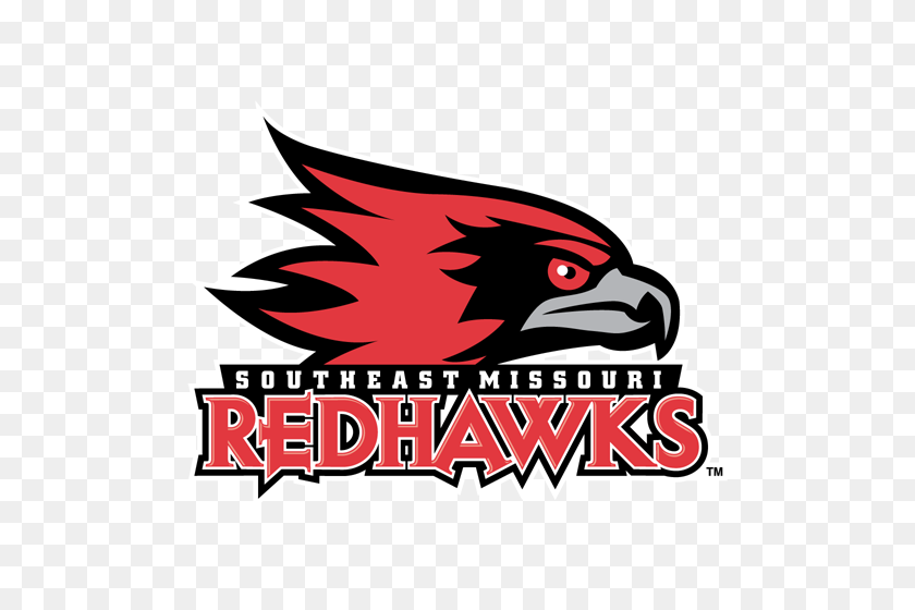 500x500 Southeast Missouri State Vs Austin Peay - Arizona Cardinals Clipart