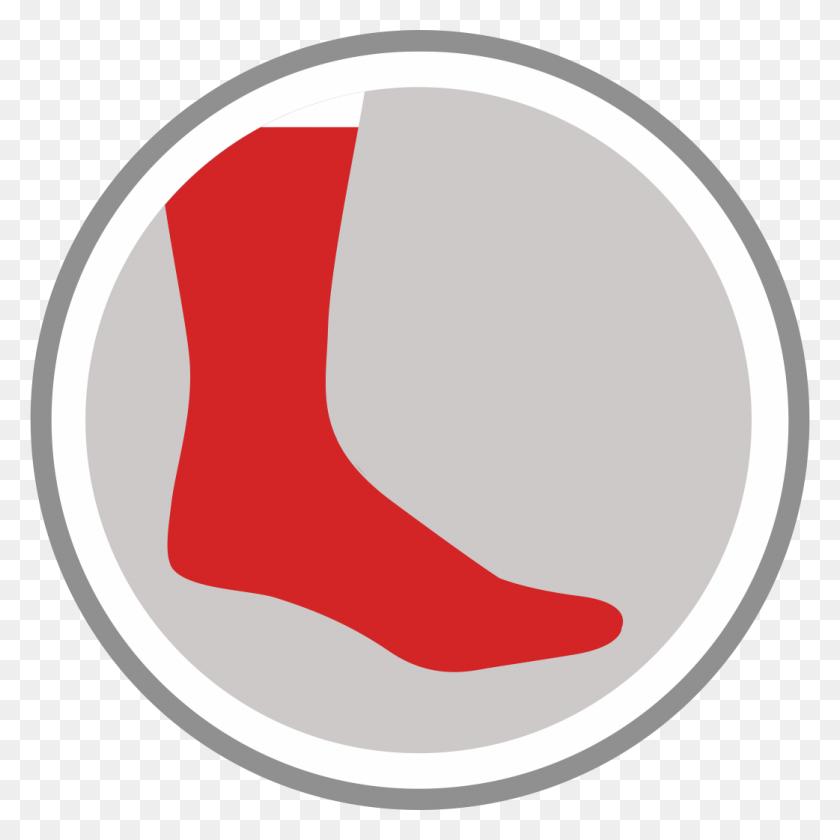 Soxytoes Geometric Crew Length Men's Cotton Aloe Vera Infused Sock - Aloe Vera Clipart