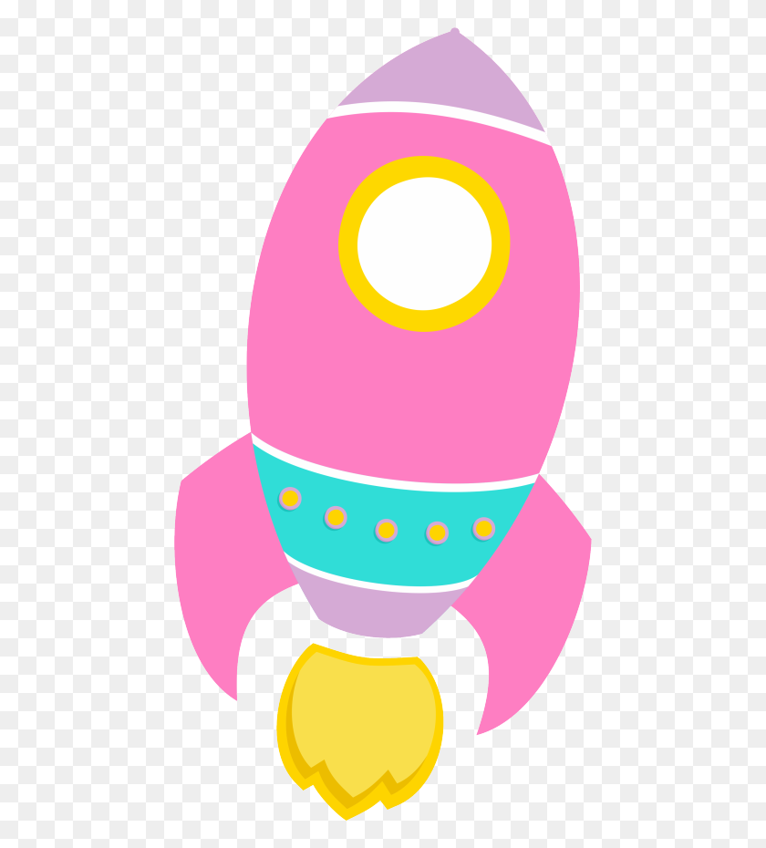Space Clip Space, Space Theme - PNG Space