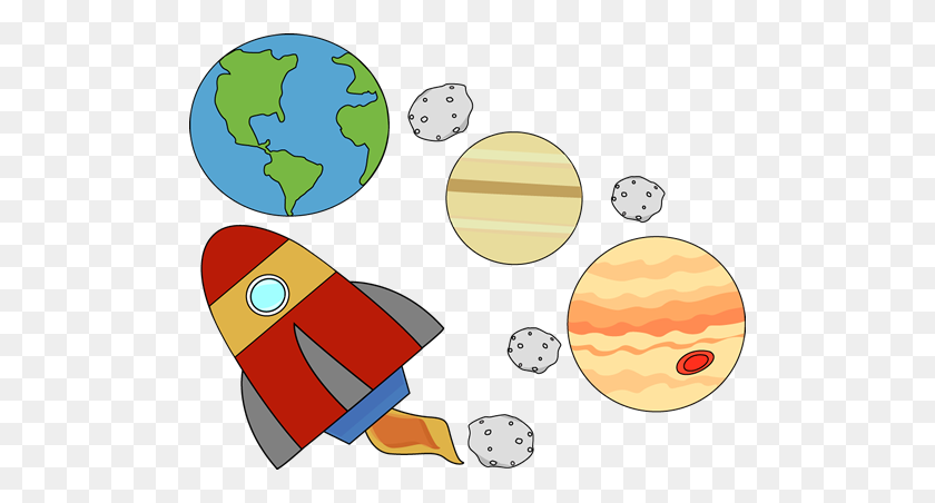 Free Sharing Cliparts, Download Free Clip Art, Free Clip Art on Clipart  Library