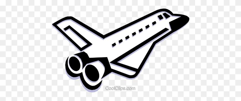 NASA Space Shuttle Cartoon Vector Clipart - FriendlyStock | Space drawings,  Nasa space shuttle, Space shuttle