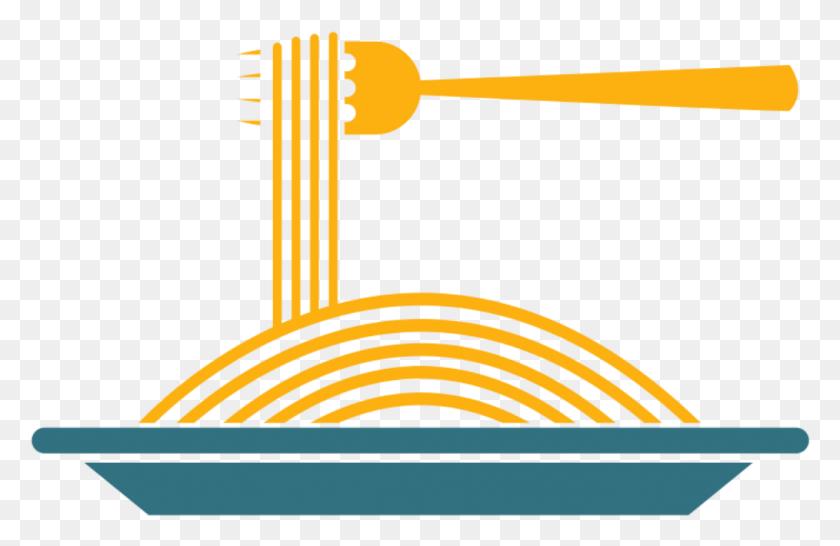 Spaghetti Feed For Freed Spaghetti - Spaghetti PNG