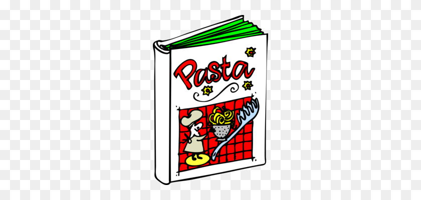 Spaghetti With Meatballs Pasta Italian Cuisine Noodle Free - Plate Of Spaghetti Clipart