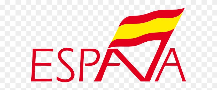 Spanish Cliparts Gratis - Spanish Class Clipart