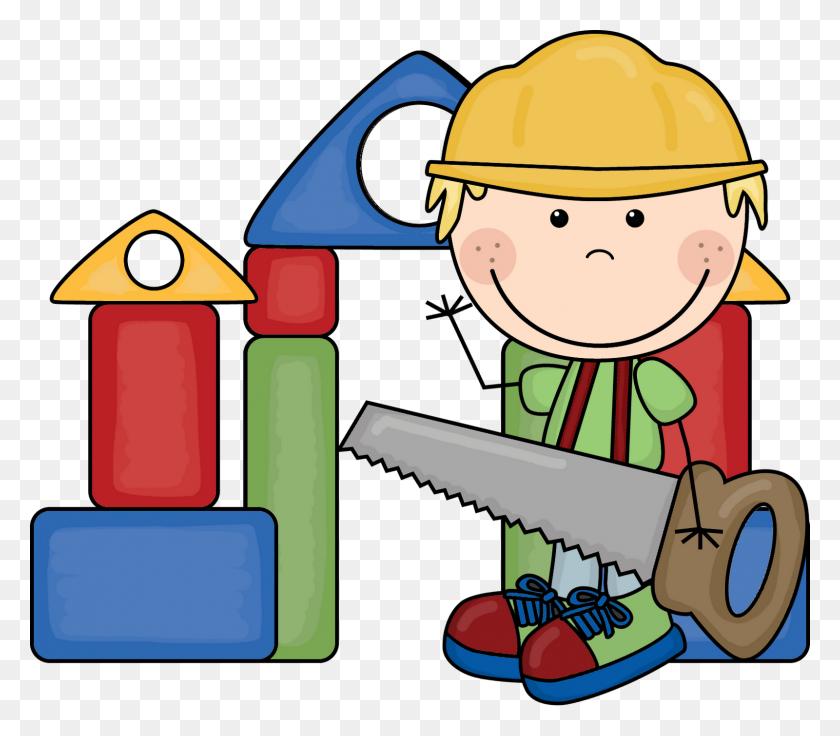 Spanish For Kids, Spanish For Children, Teach Kids Spanish - Parents And Children Clipart