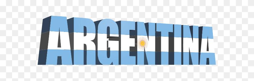 725x209 Spanishmania Ca - Argentina Flag PNG