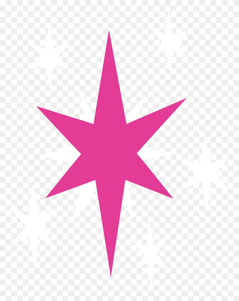 Sparkle Clip Art Look At Sparkle Clip Art Clip Art Images - Pink Star Clipart