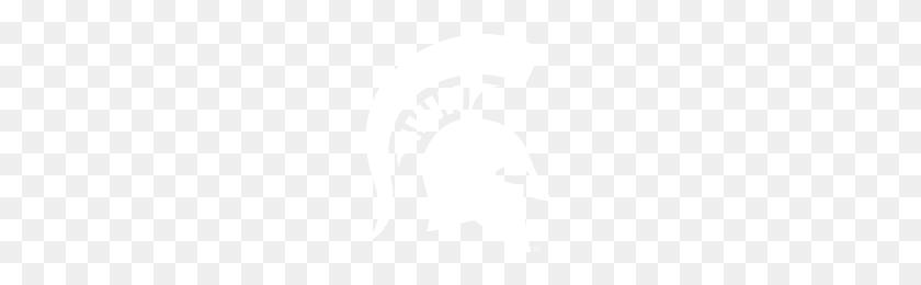 Spartan Football Clipart Free Clipart - Michigan State Clip Art