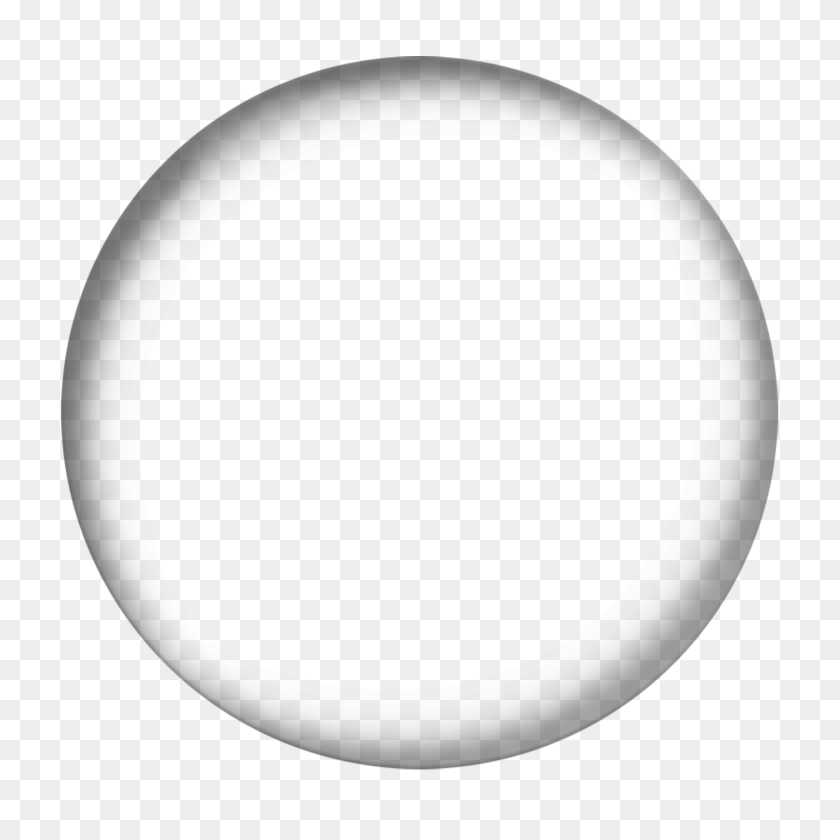 Speach Bubble Png For Free Download On Ya Webdesign - Bubbles PNG Transparent