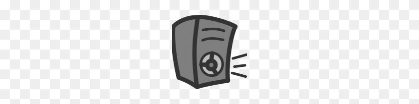 Speaker Clipart Speaker Clip Art - Speaker Clipart