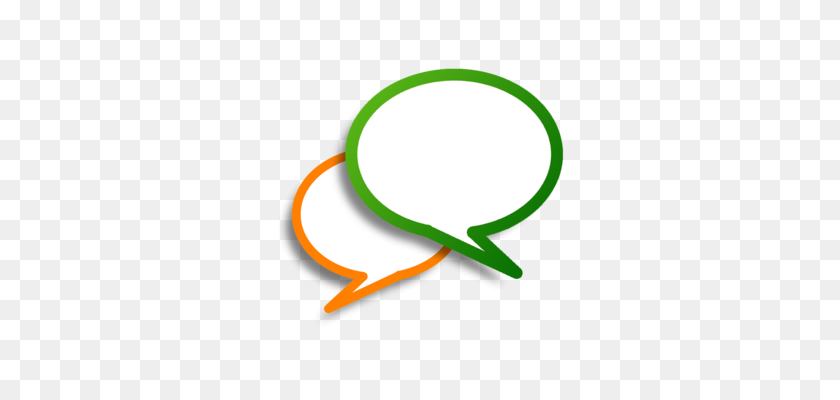 Speaking Fluency Tip Steps To Having Better Speaking Flow Today - Partner Talk Clipart