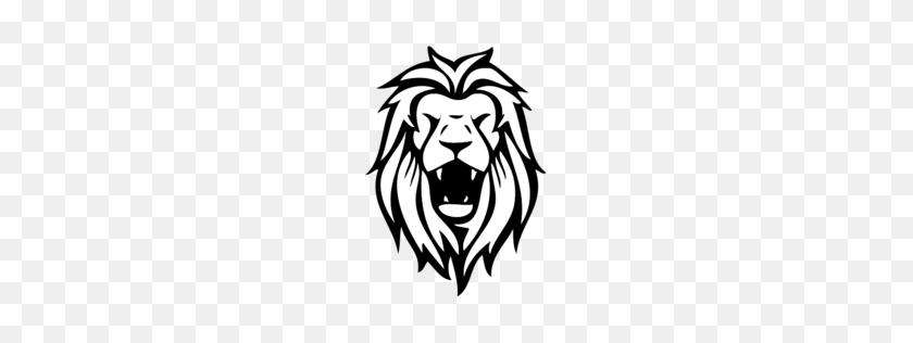 Spectacular Design Roaring Lion Clipart - Roaring Lion Clipart