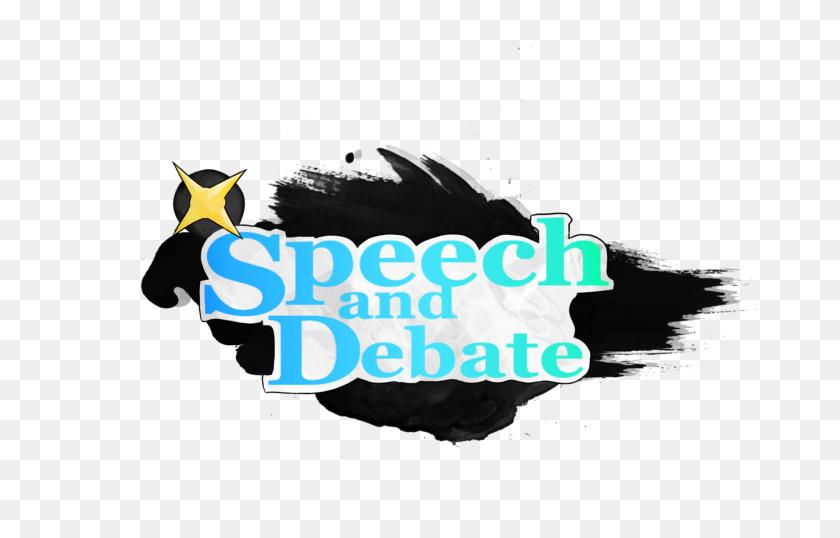 Free PNG Debate Clip Art Download - PinClipart