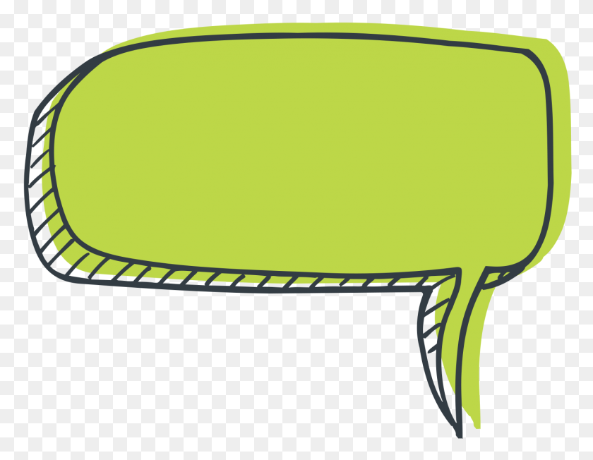 Speech Therapy Aspen Speech Therapy - Speech Therapy Clip Art