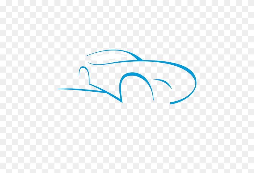 Speed Car Logo - Car Logo PNG