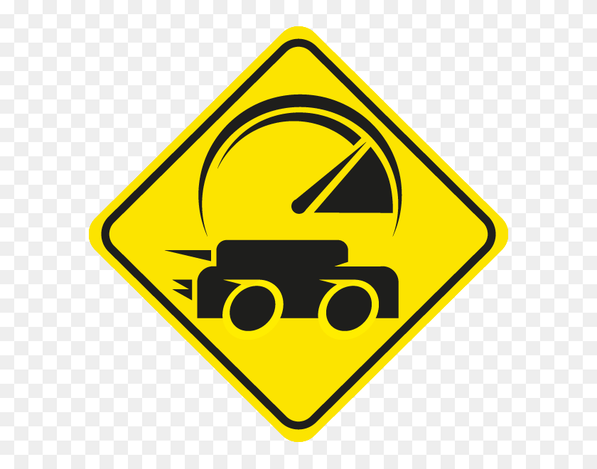 Speeding Ticket Lawyer In Florida The Ticket Clinic - Speeding Ticket Clipart