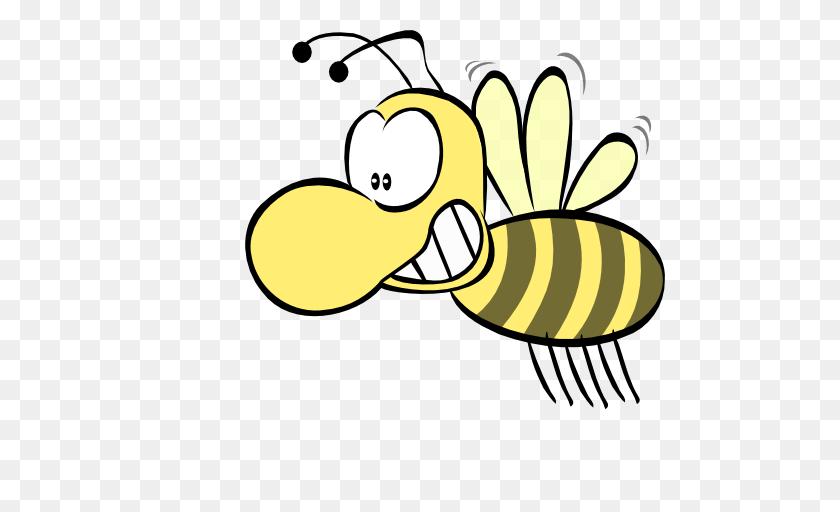 Spelling Bee Clip Art Look At Spelling Bee Clip Art Clip Art - Participation Clipart