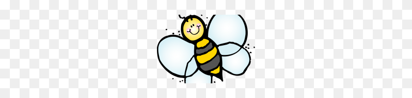 Spelling Bee Clipart Spelling Bee Clipart - Spelling Clipart