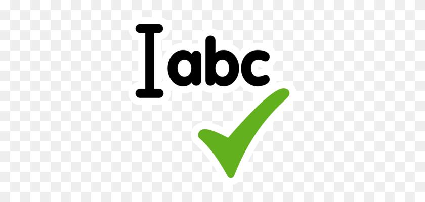Spelling Test Spell Checker Document - Spelling Test Clipart