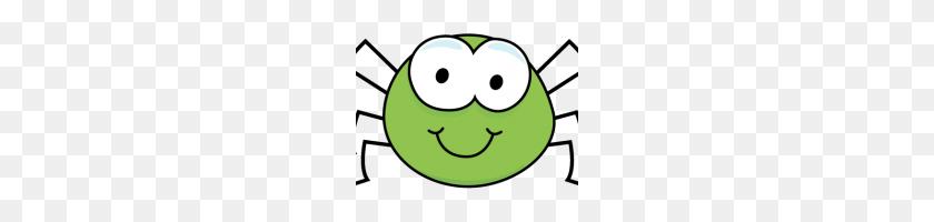 Spider Clipart Spider Clip Art Spider Images Clipart Download - Spider Clipart