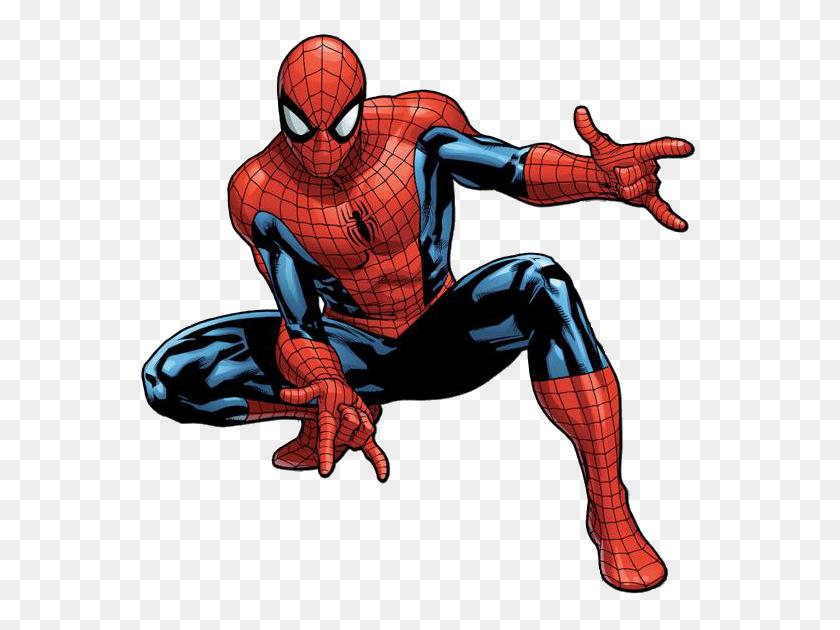 Spider Man Png Image Background Png Arts - Spiderman PNG ...