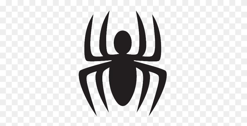 Spider Web Clipart Spider Logo - Spider Web Clipart