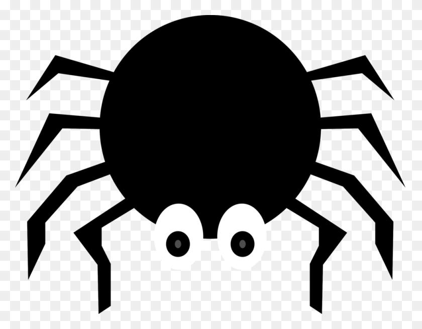 Spider Web Redback Spider Western Black Widow Computer Icons Free - Spider Web Clipart