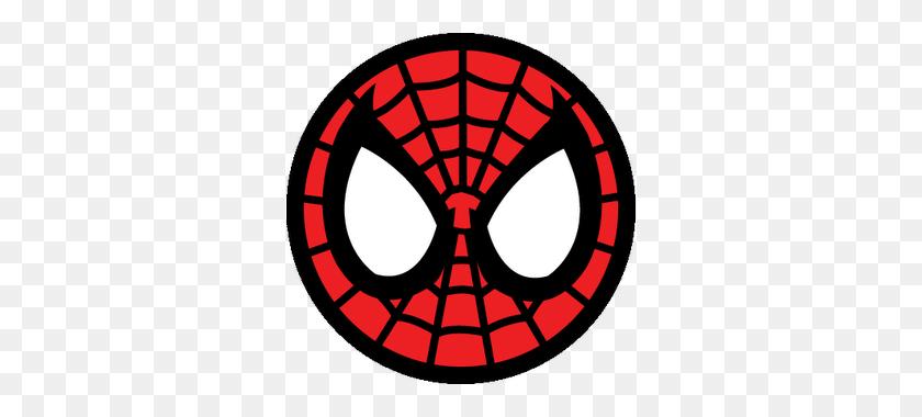Spiderman Boy Stuff Spiderman, Spider, Superhero - Spiderman Face PNG