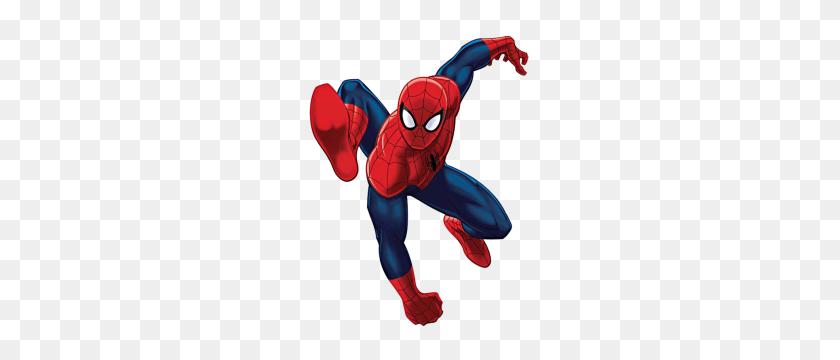 Spiderman Clip Art Spiderman Clipart Free - Spiderman Web Clipart