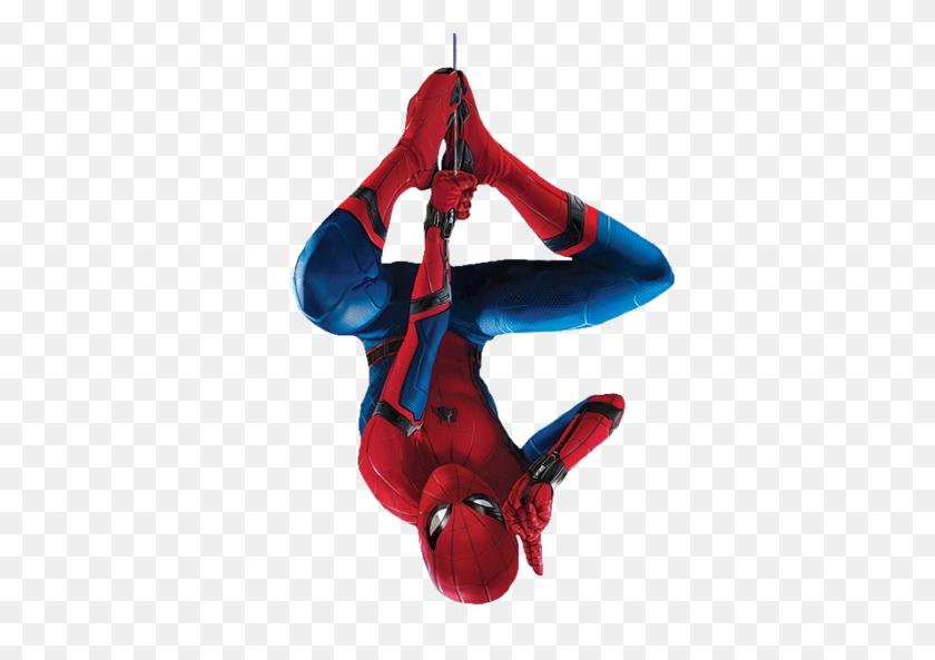 Spiderman Spiderman, Spider - Spiderman PNG