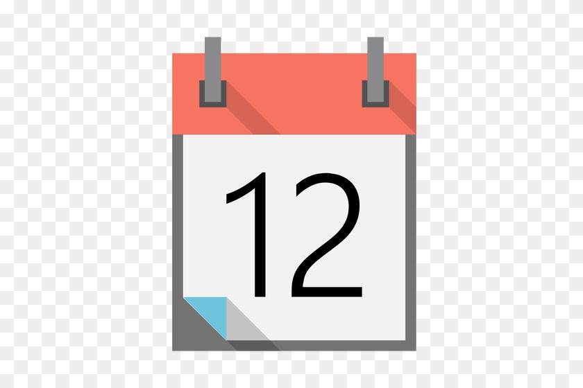 Calendario Vectores.Calendar Royalty Free Vector Clip Art Illustration