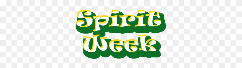 Spirit Week Clip Art Look At Spirit Week Clip Art Clip Art - Spirit Week Clipart