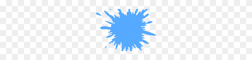 Splat Clip Art Vector Art Cartoon Mud Splat Clipart Drawing - Mud Clipart