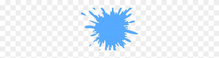 Splatter Clipart Blood Splatter Clipart Science Clipart - Blood Splatter Clipart
