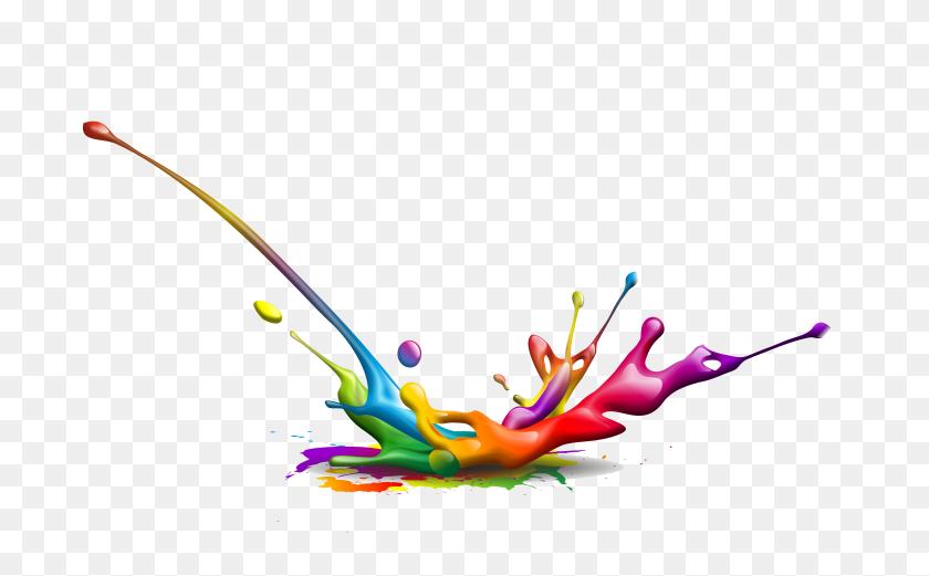 Splatter Png, Paint Splatter Images - Blood Splatter PNG Transparent Background