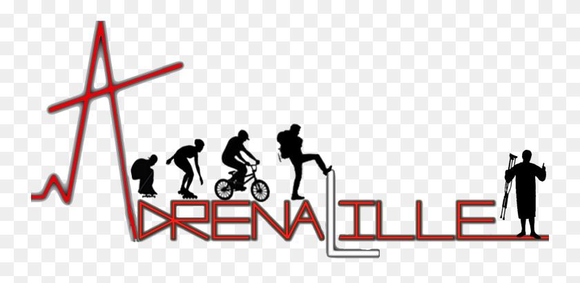 Sport Portail Des Associations De Skema - Mountain Silhouette PNG