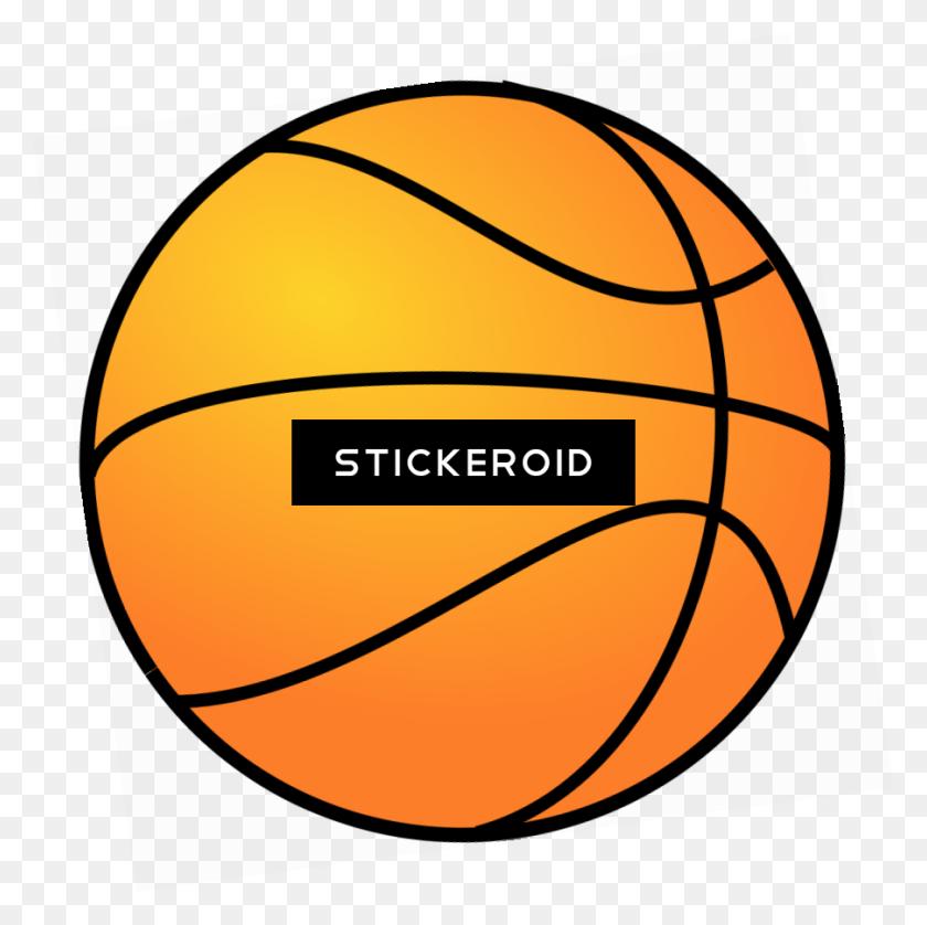 Sports Ball Png - Basketball Ball PNG