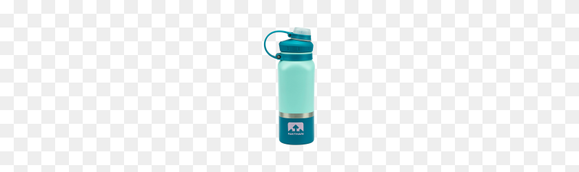 205x190 Sports Bottles Hydration Flasks For Sale Nathan Sports - Gatorade Bottle PNG