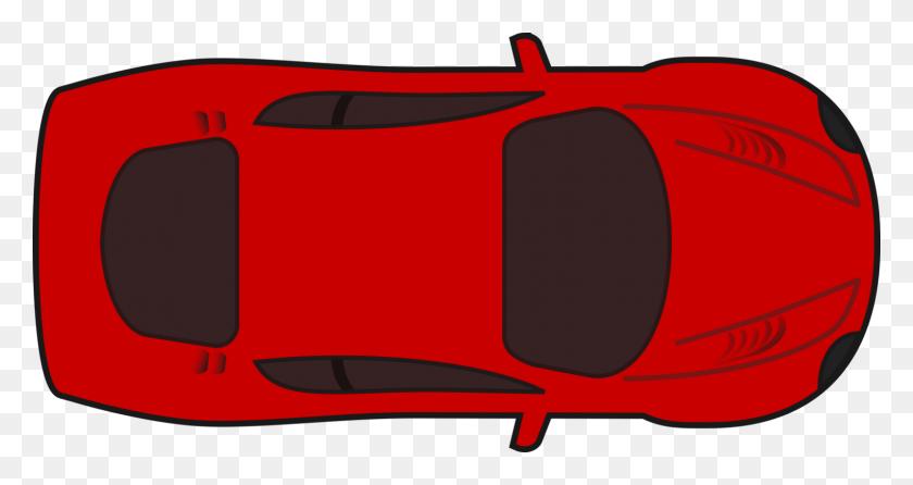 Sports Car Bmw Z Auto Racing Download - Z Clipart