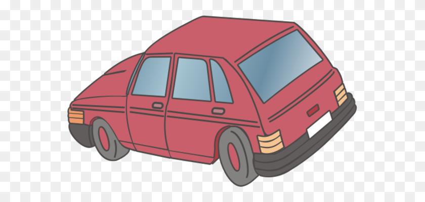 Sports Car Dodge Viper Vintage Car Classic Car - Classic Car Clipart