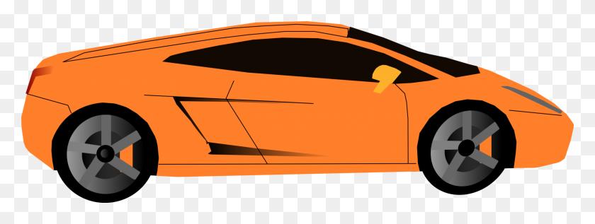 Sports Car Ford Mustang Lamborghini Ford Motor Company Free - Mustang Car Clipart
