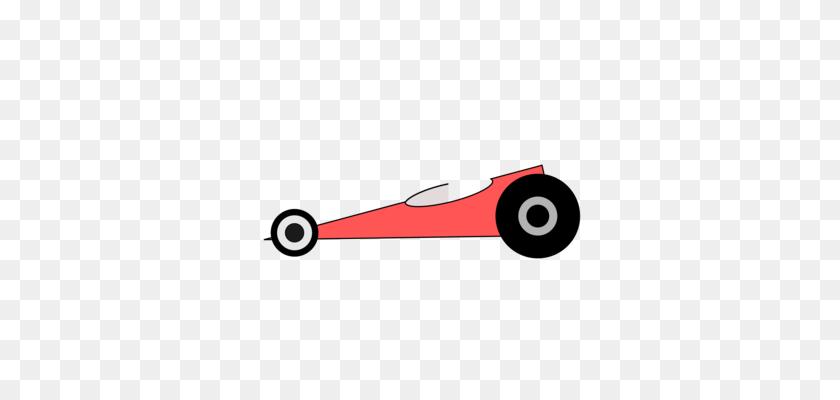 Sports Car Lamborghini Auto Racing Drawing - Lamborghini Clipart